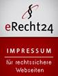 erecht_logo
