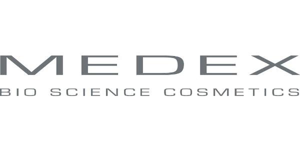 medex_logo_431C